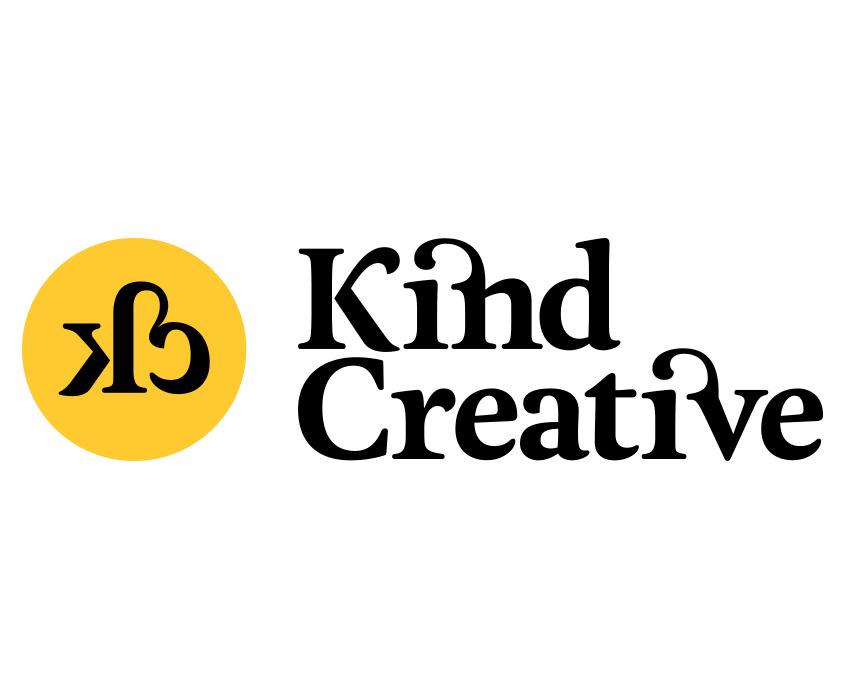 Kind Creative
